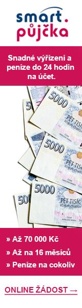 Dostupné půjčky pro cizince materiály
